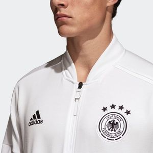 Adidas GERMANY ADIDAS Z.N.E. ANTHEM JACKET